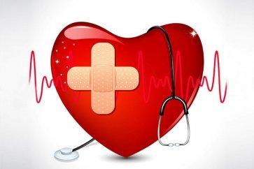 با بیماریهای قلبی و درمان آن بیشتر آشنا شوید