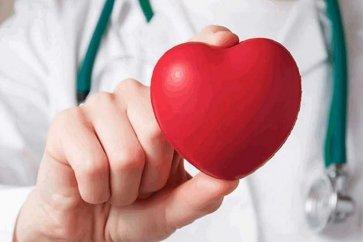 تپش قلب از علل تا درمان
