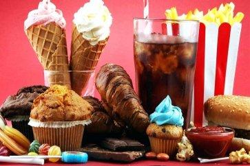 شکر خودش را در کدام بخش از رژیم غذایی شما پنهان کرده است؟