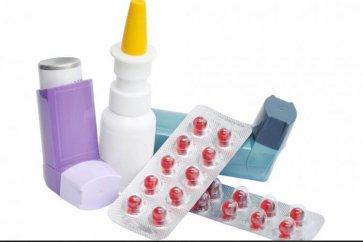 همه آنچه که باید در مورد داروهای کورتیکواستروئید بدانید