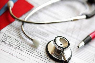 مروری بر اتفاقهای مهم جهان در حوزه بهداشت و سلامتی؛  در سال 2018 چه گذشت؟