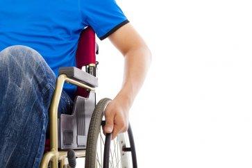 همه چیز درمورد بیماری Paralysis یا فلج