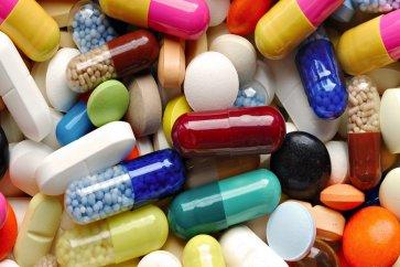 همه چیز در مورد داروهای ضد افسردگیو عوارض آنها