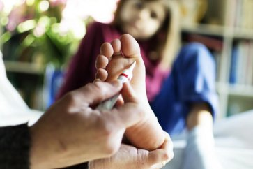 از زگیل چه میدانید و راههای درمانی آن چیست؟