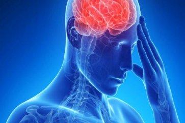 آسیب مغزی تروماتیک TBI  چیست؟