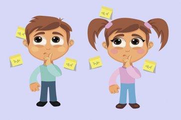 آیا مشکلات حافظه همیشه به معنی آلزایمر است؟