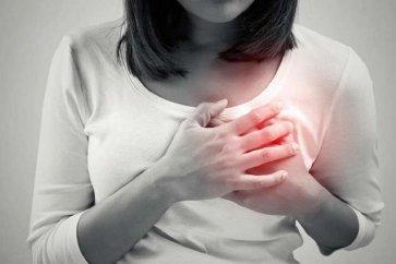 آیا جوانان نیز دچار سکته قلبی میشوند؟ علائم سکته قلبی در افراد جوان چیست؟