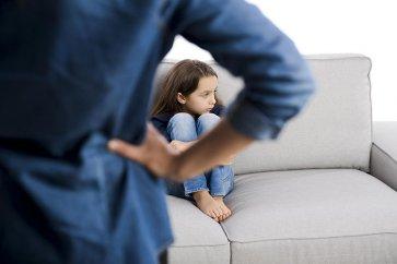شناخت کودک آزاری و انواع آن، به همراه علائم و روشهای مقابله