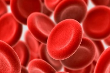 کم خونی آپلاستیک؛ عوامل موثر در شکلگیری و علائم آن