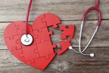 نگاهی جامع بر  تشخیص و روشهای درمان تنگی دریچه میترال قلب