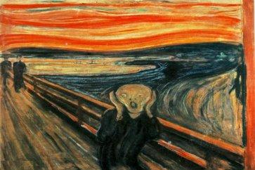 فوبیا چیست و چه تفاوتی با ترس طبیعی دارد؟