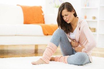 آشنایی بیشتر با علائم خونریزی مزمن معده و دستگاه گوارشی