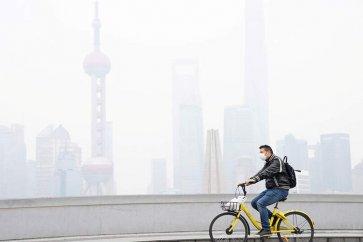 وقفه تنفسی و خلق تنگ، آلودگی هوا چه تاثیری بر ما میگذارد؟