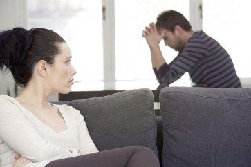 اختلال شخصیت و حالتهای ناپایدار روانی را چگونه در خواستگارتان تشخیص دهید؟