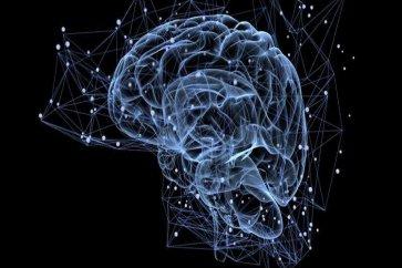 اسکیزوفرنی schizophernia چیست؟ با علائم و درمان این بیماری خطرناک آشنا شوید