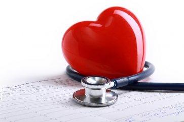 عفونت اندوکاردیت قلب چه علائمی دارد و چگونه تشخیص داده میشود؟