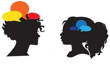 تست شخصیت شناسی مایرز-بریجز MBTI، درونگرا هستید یا برونگرا؟