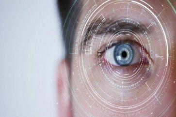 همه چیز درباره عمل  جراحی چشم به روش PRK