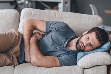 آشنایی با بیماری پروستاتیت حاد نوعی بیماری با علائم مشابه آنفلوانزا در مردان