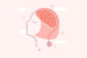 تست روانشناسی و سنجش عزت نفس کوپر اسمیت (CSEI)