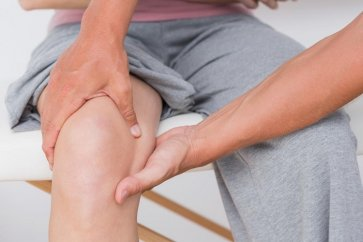 همه آن چیزی که شما باید در مورد آزمایش مایع مفصلی بدانید