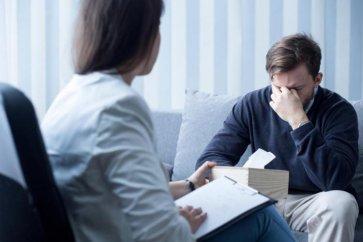 آشنایی با اختلال شخصیت پارانوئید (PPD)