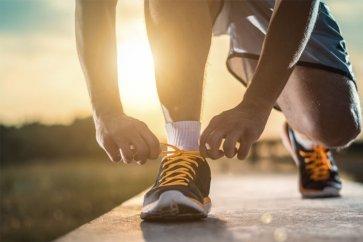هفت روش برای افزایش سطح هورمون دوپامین در بدن
