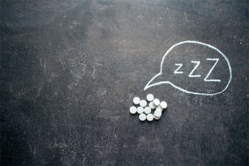 هر آنچه که باید درباره آرامبخشهای دارویی و گیاهی بدانید
