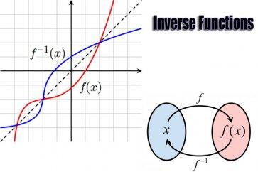 نکات مهم از آنالیز برای استفاده دانشجویان ارشد و دکتری ریاضی