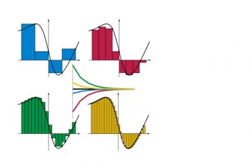 نکاتی از انتگرال لبگ قابل استفاده برای دانشجویان ارشد و دکتری ریاضیات