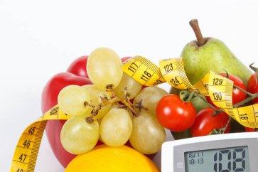 با تغذیه سالم و مناسب، احتمال بروز سرطان را در خود کاهش دهید