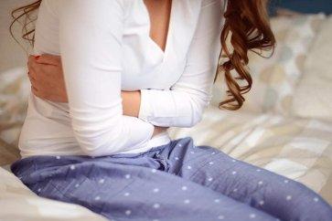 با سندرم پیش از قاعدگی PMS آشنا شوید