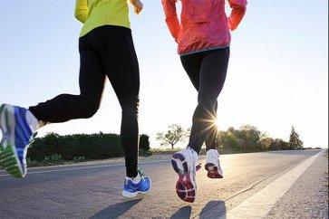 با کمی ورزش بیشتر، طول عمرتان را افزایش دهید