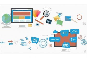 سفارش طراحی سایت املاک حرفهای با امکانات فراوان