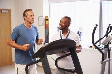 در تست ورزش چه نکاتی را باید رعایت کرد و چگونه انجام میشود؟