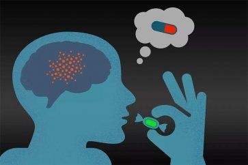 دارونما یا پلاسیبو چیست و چه اثراتی دارد؟