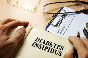 آشنایی با دیابت بیمزه و ارتباط آن با تشنگی شدید و دفع ادرار زیاد در افراد