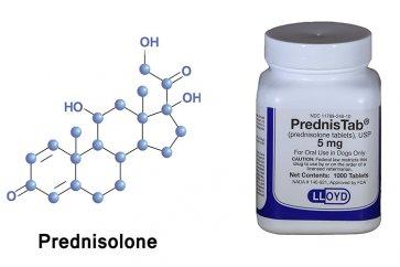 با داروی پردنیزولون و تاثیر آن بر بدن بیشتر آشنا شوید
