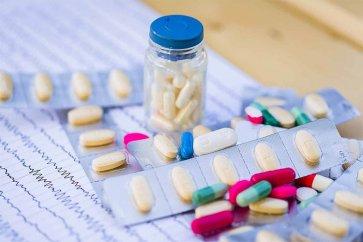 معرفی انواع داروهای ضد تشنج و صرع به همراه اثرات جانبی آنها