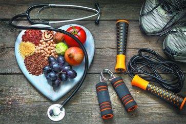5 عادت سودمند برای سلامتی که میتواند 10 سال به عمرتان بیافزاید