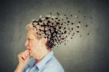 آیا مصرف داروهای فشارخون میتوانند خطر ابتلا به زوال عقل را کاهش دهند؟
