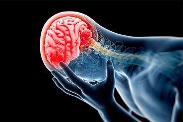 آشنایی با 10 روش خانگی ساده و طبیعی برای کاهش علائم سردردهای میگرنی