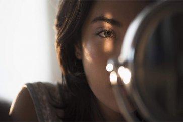 آشنایی با انواع سرطان و تومورهای چشم به همراه روشهای درمانی