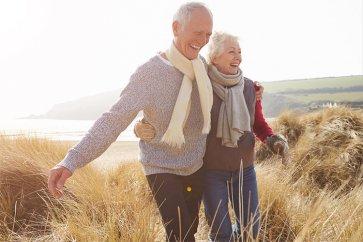 آیا تزریق خون جوانان به افراد مسن میتواند کلیدی برای داشتن یک زندگی طولانیتر باشد؟