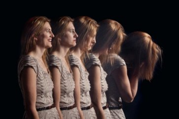 اختلالات شخصیت طبق جدیدترین دستهبندی DSM-5