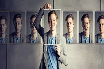 آشنایی با روانشناسی شخصیت و چالشهای آن