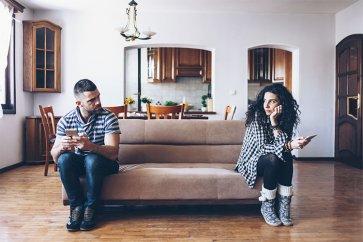 برای تقویت روابط عاطفی و زناشویی چه کارهایی انجام  دهیم؟