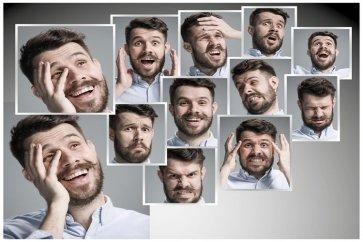 بررسی کامل تیپهای شخصیتی 16 گانه در افراد