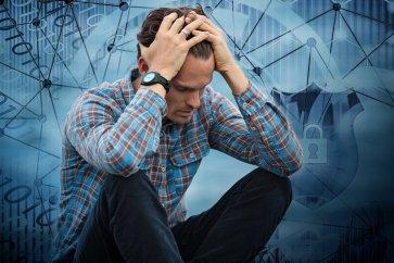 چگونه استرس و اضطراب خود را از بین ببریم؟