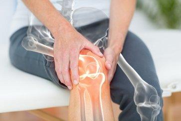 تزریق ژل مفصلی و هر آن چه که لازم است در مورد آن بدانید